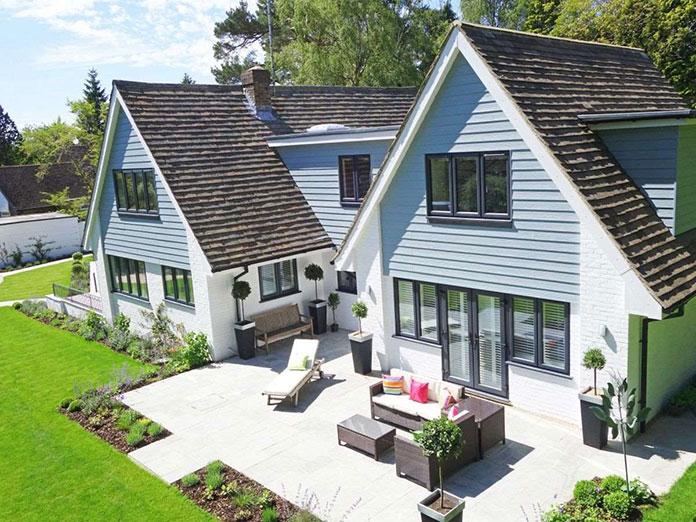 Dom z prefabrykatów - czy jest w stanie zastąpić tradycyjne budownictwo?