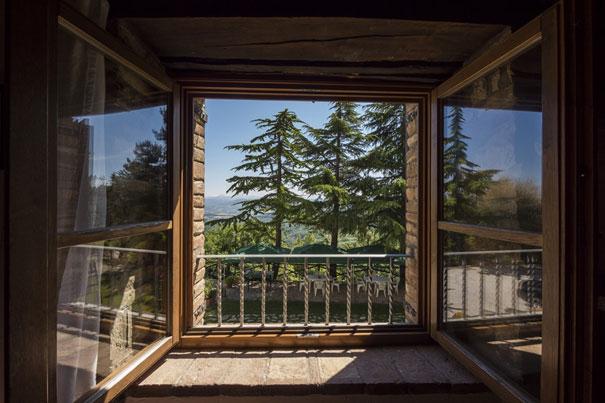 Zalety domów w technologii drewnianej