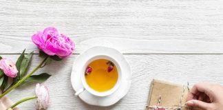 4 wyjątkowe pomysły na prezenty dla smakosza herbaty
