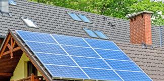Jak wybierać panele solarne do instalacji fotowoltaicznych?
