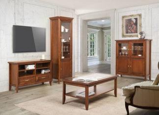 Jak w łatwy i szybki sposób zmienić wnętrze swojego mieszkania?