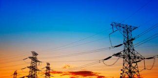 Agregaty prądotwórcze – sprawdź na co zwrócić uwagę przy zakupie