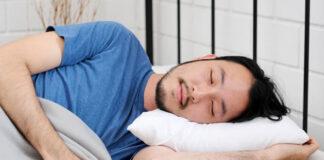 Nowoczesne łóżka jednoosobowe