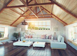 skuteczne sposoby na wyciszenie mieszkania
