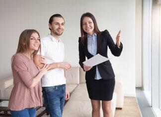 Mieszkania na sprzedaż w Kołobrzegu