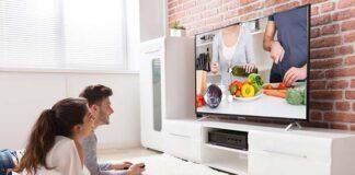 Jak wybrać szafki RTV