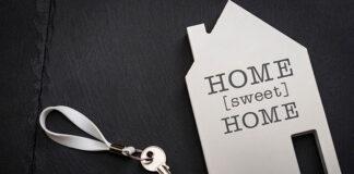 Co wziąć pod uwagę kupując nowe mieszkania Siewierz
