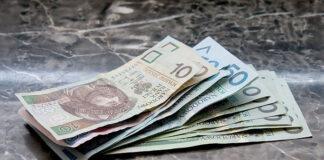 Wcześniejsza spłata kredytu hipotecznego